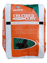 Products Baseball Calcined Clay Drying Agent