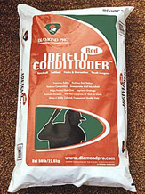 Products Baseball Red Infield Conditioner